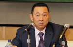 China executes businessman linked to Zhou Yongkang - 2