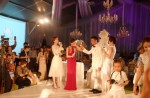 Nicky Wu marries Liu Shi Shi in Bali - 9