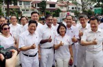 By-election battle for Bukit Batok SMC - 4
