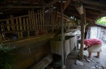 Chaining up mentally ill illegal in Indonesia but many still do it - 26
