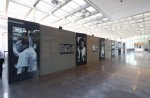 Over 3,000 visited Lee Kuan Yew memorial exhibition at National Museum on Good Friday - 18