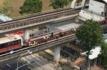 2 SMRT staff die in incident on MRT tracks - 34