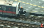 2 SMRT staff die in incident on MRT tracks - 37