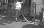 Lee Kuan Yew through the years - 13