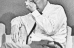 Lee Kuan Yew through the years - 16