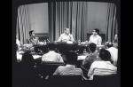 Lee Kuan Yew through the years - 29
