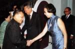 Lee Kuan Yew through the years - 33