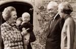 Lee Kuan Yew through the years - 39