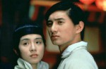Reel-life couple Nicky Wu and Liu Shishi are married - 22