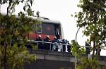 2 SMRT staff die in incident on MRT tracks - 9