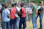 2 SMRT staff die in incident on MRT tracks - 31