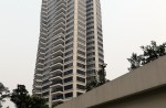 5-year-old boy found dead in D'Leedon Condo - 22