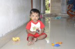 Baby Lee Kuan Yew turns one today in Tamil Nadu - 4