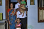 Baby Lee Kuan Yew turns one today in Tamil Nadu - 2