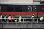 2 SMRT staff die in incident on MRT tracks - 18