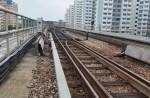 2 SMRT staff die in incident on MRT tracks - 20