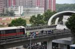 2 SMRT staff die in incident on MRT tracks - 19