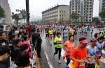 Thousands injured after mistaking soar bars for energy bars at marathon - 6