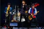 The Rolling Stones in Singapore 2014 - 6