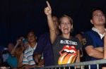 The Rolling Stones in Singapore 2014 - 7