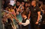 Hugh Jackman, Peter Dinklage and Fan Bingbing at Singapore premiere - 6
