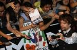 Hugh Jackman, Peter Dinklage and Fan Bingbing at Singapore premiere - 9