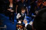 Hugh Jackman, Peter Dinklage and Fan Bingbing at Singapore premiere - 10