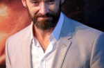 Hugh Jackman, Peter Dinklage and Fan Bingbing at Singapore premiere - 12