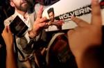 Hugh Jackman, Peter Dinklage and Fan Bingbing at Singapore premiere - 15