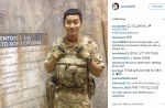 These Descendants of the Sun actors are scorching hot - 29