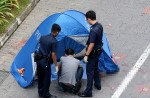 Teen death in Yishun: What happened - 11