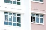 Teen death in Yishun: What happened - 14