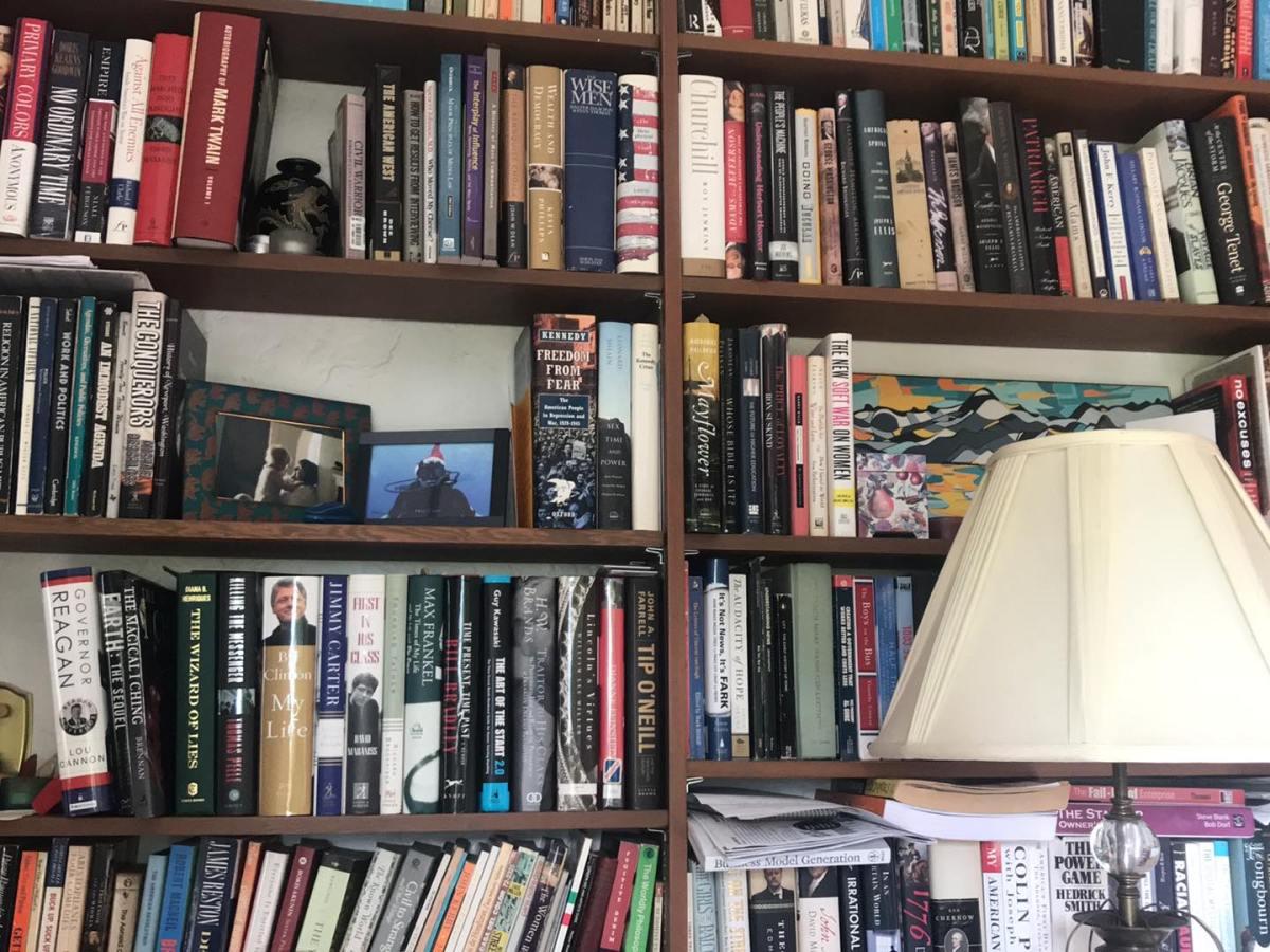 Bay-City-Books