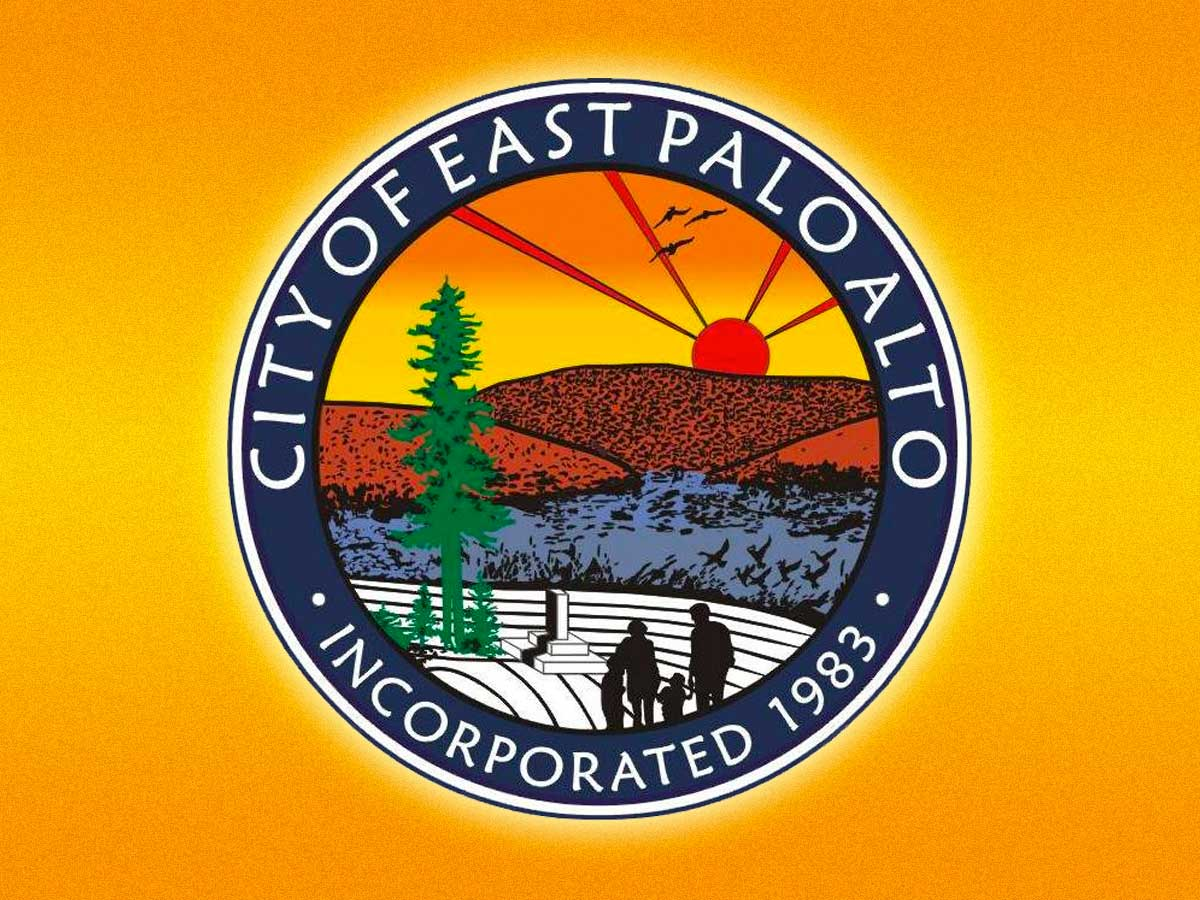East Palo Alto to receive over $7 million in federal funding for COVID-19 recovery