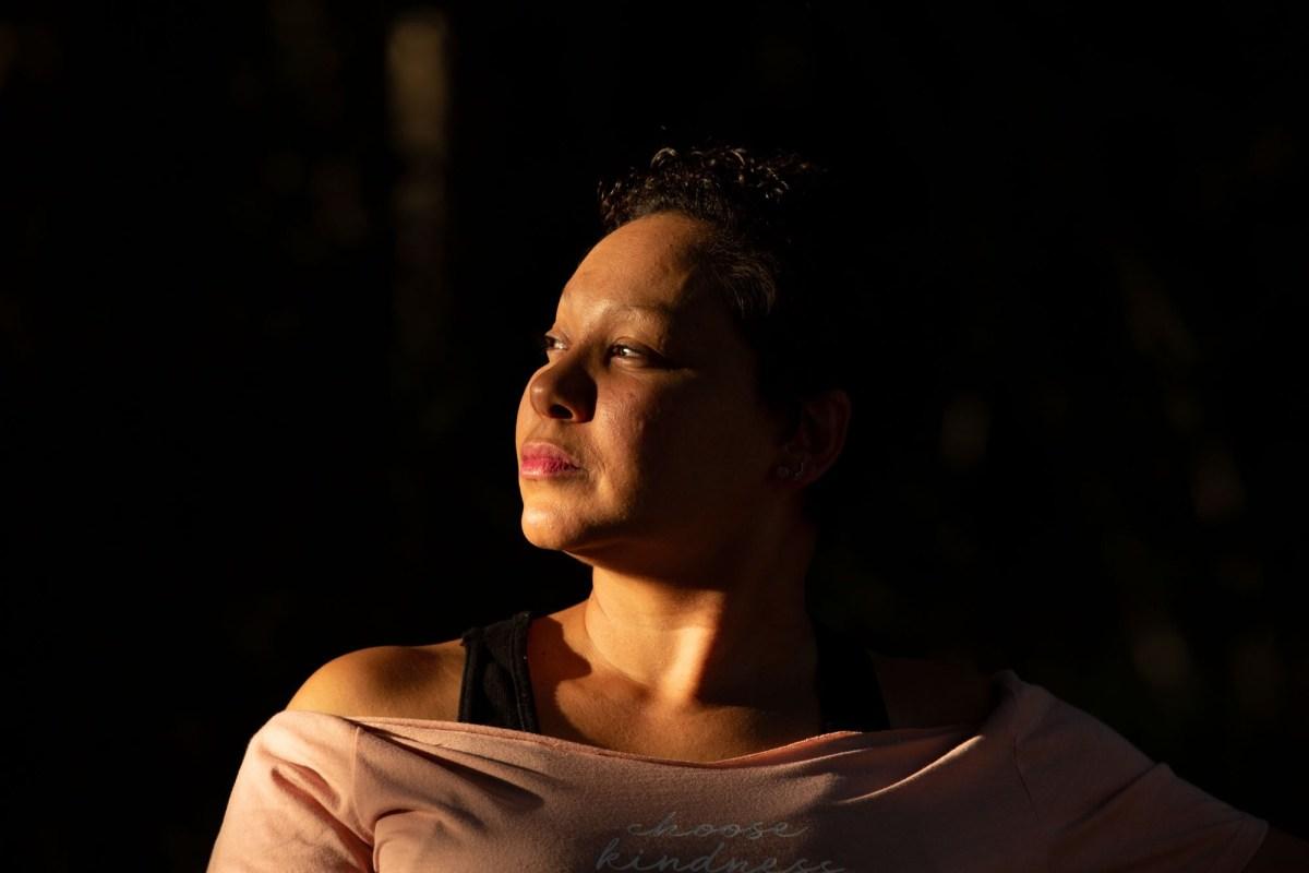 Victims behind bars: Sex trafficking survivors still struggle despite state laws