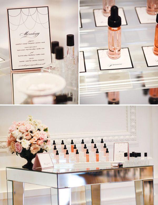 Bridal Shower Wedding Invitations