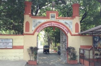 2 prisoners escape from Thane mental hospital
