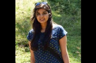 Pallavi Vikamsey had gone missing while returning from the law firm where she had been interning