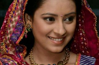 26-year-old fan of Balika Vadhu's 'Anandi' commits suicide