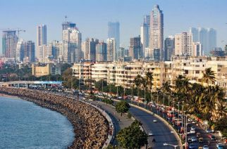 Mumbai, wealthiest city in India