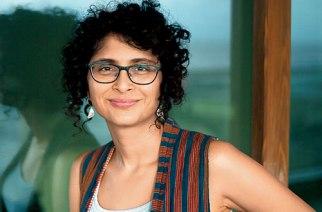 Kiran Rao (Photo: topnews.com)