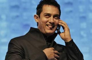 image: india.com