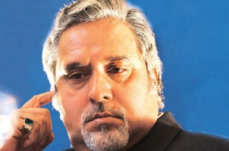 After passport, Mallya set to lose his Rajya Sabha membership