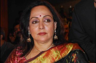 BJP MP Hema Malini gets a plot in Oshiwara worth Rs 70 crore for a mere Rs 1.75 lakh