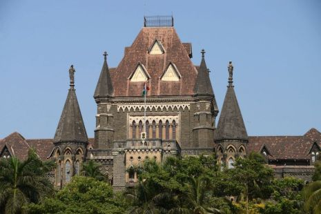 Image result for bombay high court