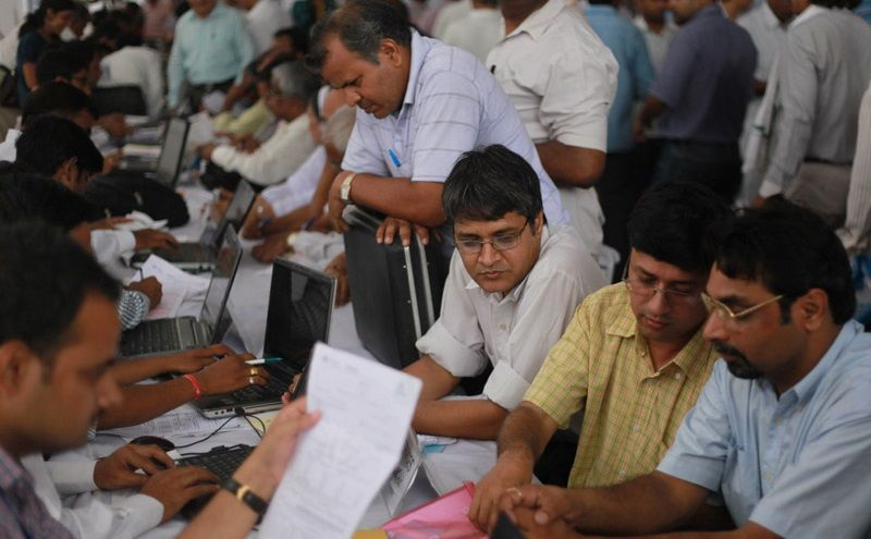 Deadline for filing Income Tax Returns extended to August 5