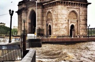Facts and trivia about Mumbai's heritage structures