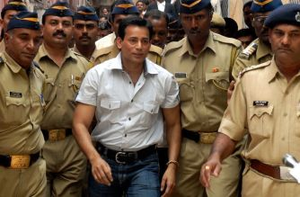 Abu Salem moved a Mumbai court seeking parole or temporary bail to visit the marriage registrar's office to solemnize his wedding