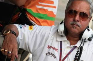 Government revokes Mallya's passport, intends to get him deported from Britain