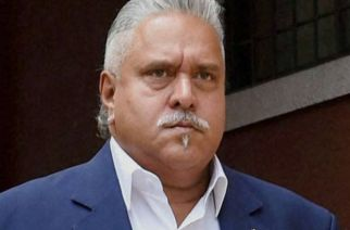 The King of Good Times- Vijay Mallya's passport has been suspended